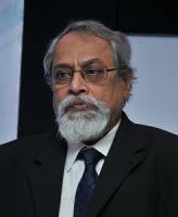 Prof. S. K. Sinha