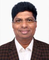 Sreenivasa Rao Ganapa