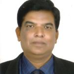 Dhanaseelan Thangavel