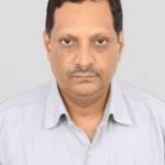 Prof. T.V. Prabhakar